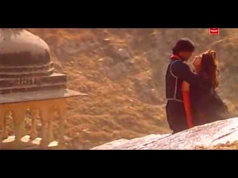 Dil Ke Kalam Se [Full Video Song] (HQ) With Lyrics - Itihaas