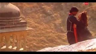 Singers: alka yagnik, hariharan movie: itihaas (1997) cast: ajay devgn, twinkle khanna _______ lyrics dil kee kalam se hu hu, chahat kaa ham pe...