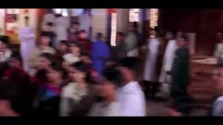 Индийский  клип из фильма влюбленные шах рукх кхан  барабанщик
