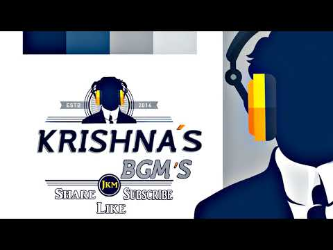 Ok Bangaram / OK Kanmani  BGM's (Part - 3) HD 720p