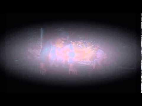 Rooster Cogburn Full Western Movie