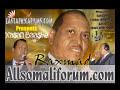 Hassan Adan Samatar - Marka Jiray 15 (NEW RELEASE)