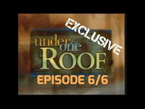 Under One Roof (1995) - Episode 6 - Ronnie's Got a Gun