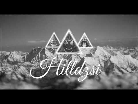 Hilldzsi - Hot Since 82, Victor Ruiz, Definition, Kollektiv Turmstrasse, Fritz Kalkbrenner.