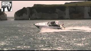 MBM's Favourite boat test videos: Sportscruisers