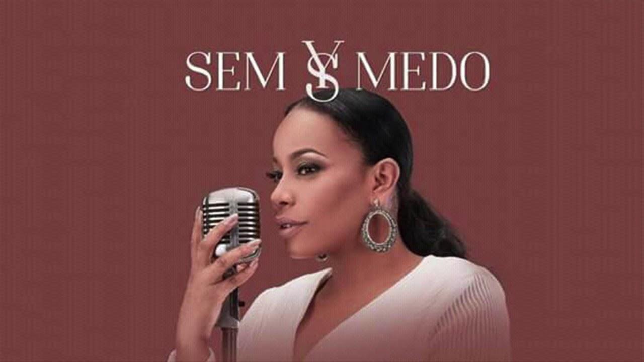 BAIXAR MUSICAS DE YOLA SEMEDO