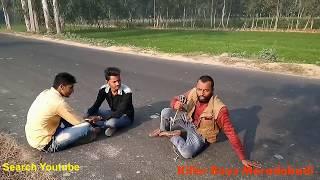 υ ρ MAIN AYA News Reporter killer Boys Moradabadi velentine special