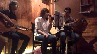 [CLB Guitar Tân Phú] Loi yeu thuong + Va toi cung yeu em