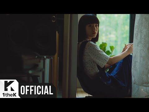 [Teaser] 20 Years Of Age(스무살) _ Can I Call You(전화할게)