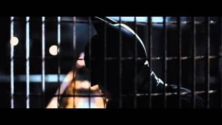Batman - The Dark Knight Rises (Rise 3 trailer)