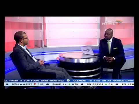 Sports Live: Nelson Mandela Legacy Cup T20
