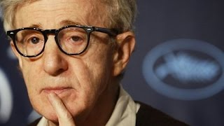 Вуди Аллен/Woody Allen. Самые интересные факты.