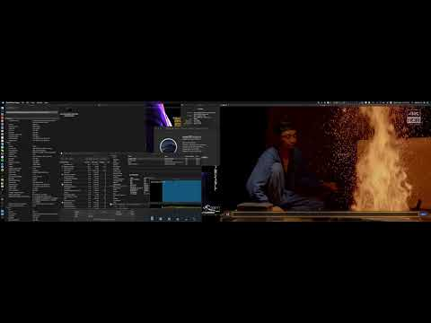 Activate AMD hardware acceleration | MacRumors Forums