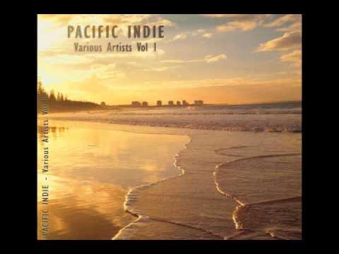 Pacific-Indie-Various-Artists-Vol-1-CD