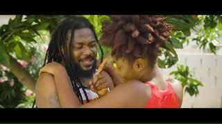 Samini - Rainbow (Official Video)