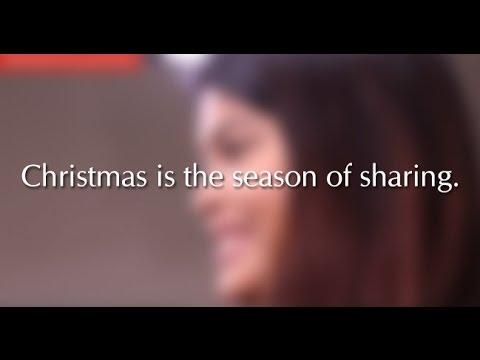 DJ Kim - What's Christmas To Me?