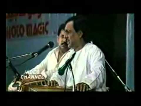 Ghulam Ali-Yeh Dil Ye Pagal Ye dil Mera - YouTube 272jb
