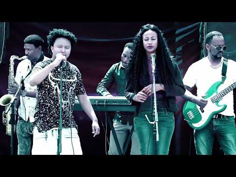 New Top Oromo Music Videos 2019 — allaboutETHIO