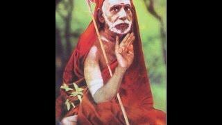 Mahanyasa Poorvaka Ekadasa Rudrabhishekam