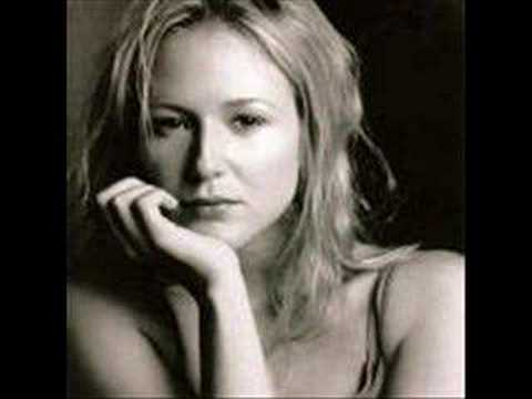 Jewel - What's Simple Is True