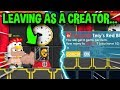 Why I Broke Awesome-O-Matic And Recycled All Tery Blocks... | Growtopia