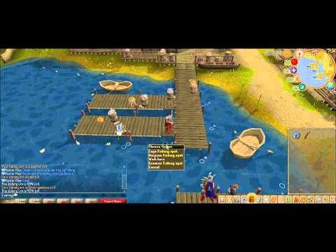 How To Make And Use Urns On Runescape