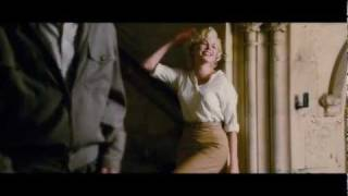 My Week With Marilyn 2012 Official Trailer HD