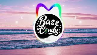 Marshmello x SOB X RBE - Roll The Dice (Bass Boosted)