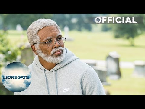 """Uncle Drew - Clip """"Hold My Nuts"""" - In Cinemas June 6 Mp3"""