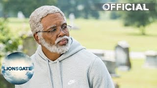 """Uncle Drew - Clip """"Hold My Nuts"""" - In Cinemas June 6"""