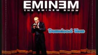 Eminem Show - Intro (Curtains Up)