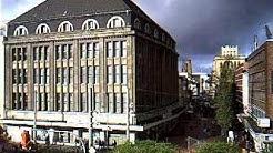 RuhrTV Gelsenkirchen Hochstrasse Webcam Archiv