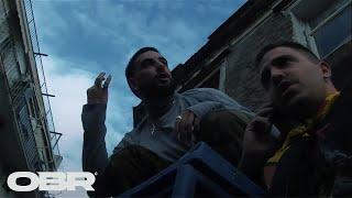 DISPLAY ft Dyan The New Black - Save My Skiz (Official Music Video) thumbnail