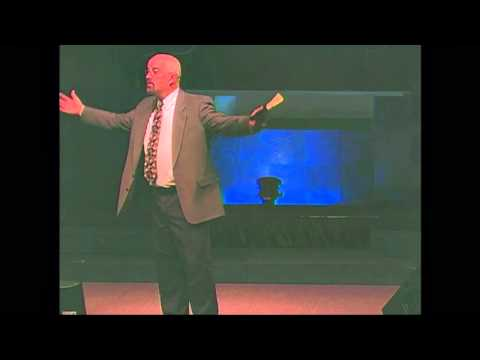 Happily Discontent - Philippians 1_1--2 - Dr. Steve Crane