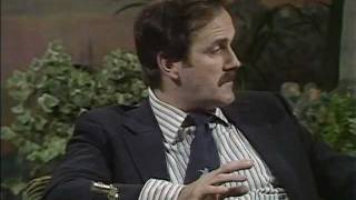 Life Of Brian- 1979 Debate (2/4)