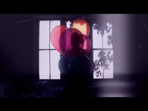 [FREE] THE WEEKND x PND EMOTIONAL R&B TYPE BEAT -