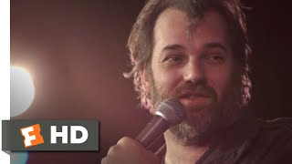 Harmontown (2014) - A High Dungeon Master Scene (4/10) | Movieclips