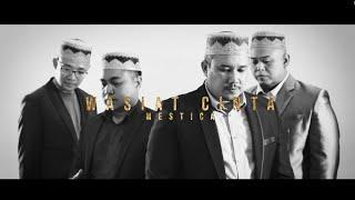 Mestica - Wasiat Cinta (Official Music Video)