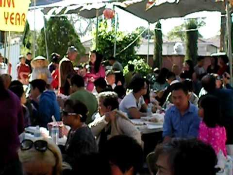 Hong Truc-2010-Que-ME