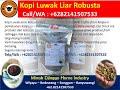 Kopi Luwak Banyuwangi; Call/WA: +62.82141507533; Kopi Luwak Liar; Kopi Luwak Robusta