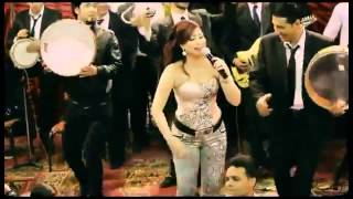 ah ya donia bosy egyptian song from movie el ALMANY   YouTube