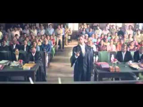 Funny sabji wala become lawyer