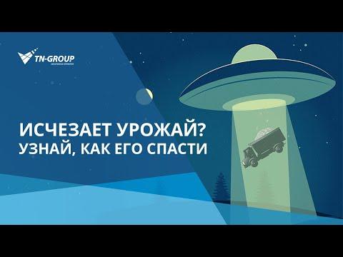 видео-1