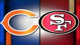 2016 Week 13 NFL Predictions