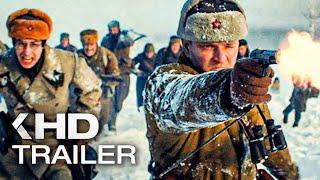 1942: Unknown Battle Trailer (2021)