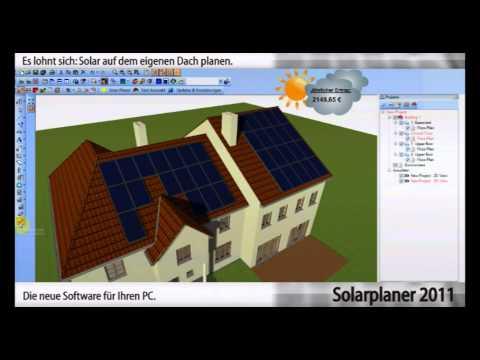 weltneuheit:-3d-solar-planer-software-2011.-für-andere-länder-änderbar.