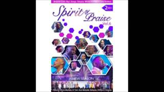 Gambar cover 13 Jehova Retshepile