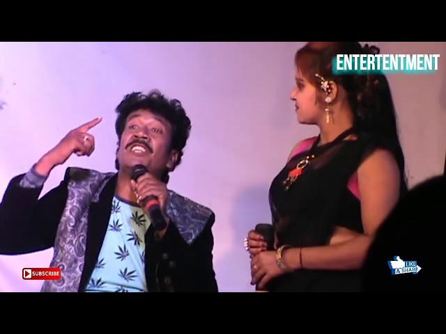 Rita and samirun bangla comedy hasso koutok ????? ??? ????? ??