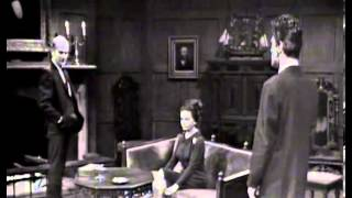 Dark Shadows Episode 0013