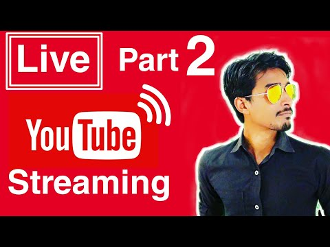 #2 video Sunday I Live Streaming | Smart Advice | Q&A